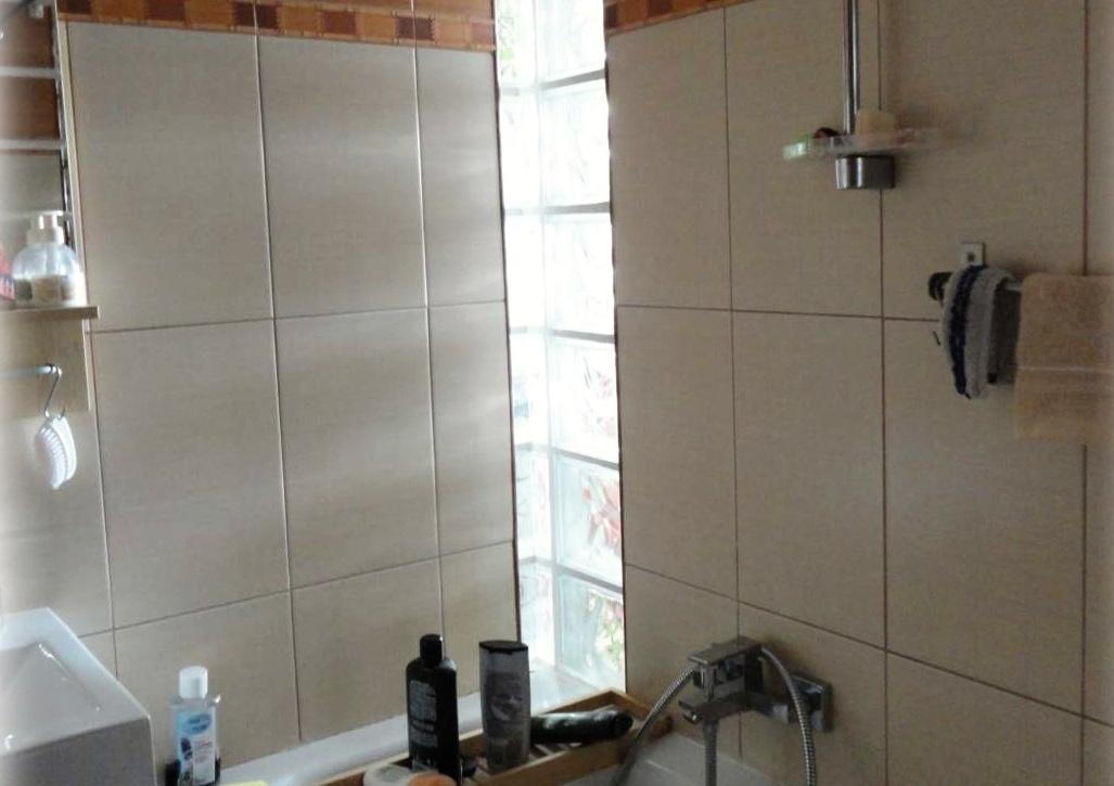 světlo-v-koupelně